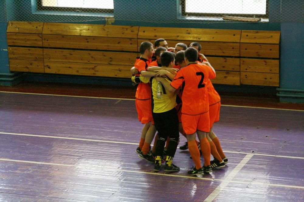 team hostpro