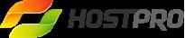 Блог Хостпро