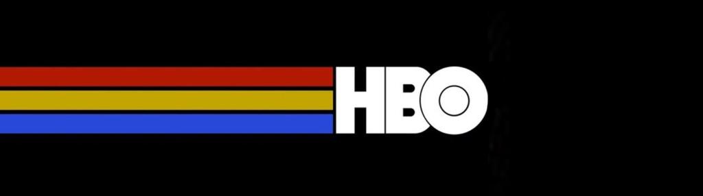 ТМ HBO