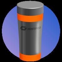 Hostpro Cup