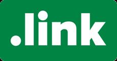 .link
