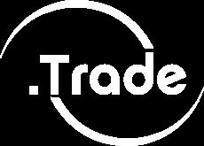 .trade